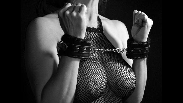 Nieuw als vrouw binnen de BDSM (deel 2)